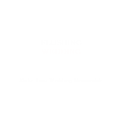 Flushing Wedding
